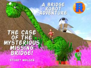 Bridgerobotsmissingbridgepreview